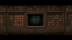 Alien 1979, Sci Fi Horror, Rpg