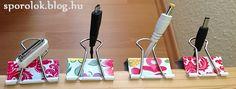 Kábelrendezéshez is nagy hasznodra lehet. Toothbrush Holder, Clothes Hanger, Blog, Diy, Coat Hanger, Hangers, Bricolage, Hangers For Clothes, Blogging