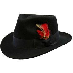 Men s Hat Store In Detroit Men s Hats And Accessories Men Shopping Online  For Hats 597c726d691c