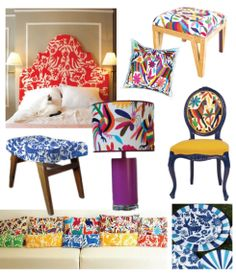 otomi-pattern-products