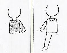 Maestra Caterina: Schema corporeo: schede di verifica - filastrocche - racconto di Rodari Human Body, Preschool, Mamma, Teaching, Education, Caterina, Socialism, Personal Development, Activities