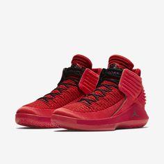 buy online 77f7a 295e9 Air Jordan XXXII Men s Basketball Shoe Meilleures Chaussures De Basket,  Nike Homme, Chaussures Jordan