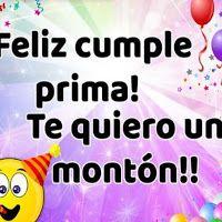 😁😊🎊🎉🎈Mensajes de Feliz Cumpleaños para Compartir😁😊🎊🎉🎈 | Tarjetitas Happy Birthday Wishes Cake, Happy Birthday Messages, Birthdays, Santa Barbara, Amor, Happy Birthday Text, Happy Birth Day, Happy Birthday Greetings, Happy Birthday Text Message
