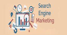 Search Engine makrketing services Delhi Ncr   SEM #SEM #SearchEngineMarketing http://infotrench.com/sem.php