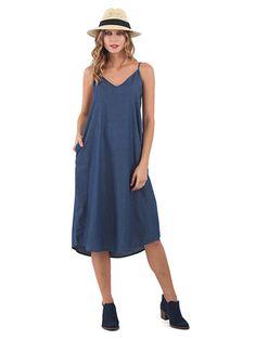 ARKITECT--Vestido ms-exito.com