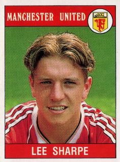 manchester-united-lee-sharpe-176-panini-football-90-football-trading-sticker-28420-p.jpg 372×500 pixels