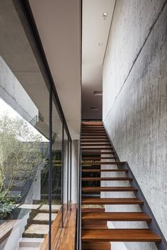 Galeria de Casa Bravos / Jobim Carlevaro Arquitetos - 6