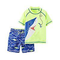 2e0325258 10 Awesome Baby Boy Swimwear images | Baby boy swimwear, Boy baby ...