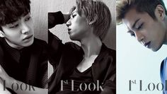 B2ST show off their manly charms for '1st Look' | http://www.allkpop.com/article/2014/04/b2st-show-off-their-manly-charms-for-1st-look