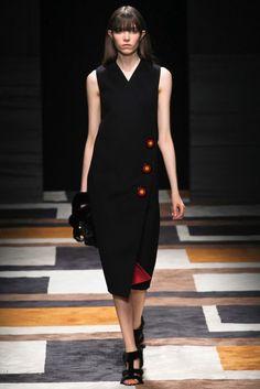 Salvatore Ferragamo Herfst/Winter 2015-16 (4)  - Shows - Fashion