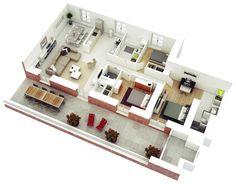 huge-three-bedroom.png (2048×1605)