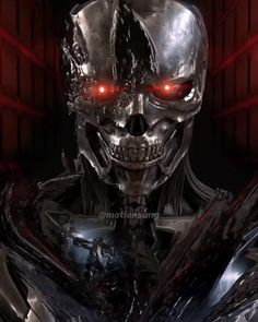 Love Movie, Movie Tv, T 800 Terminator, James Cameron, Cyberpunk Art, Science Fiction Art, The Rev, About Time Movie, Photo Manipulation