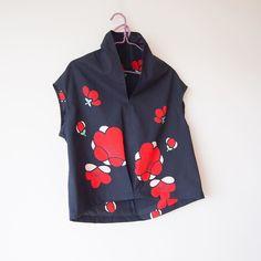 トップススカート共にあっという間に嫁いで行きましたありがとうございます #kimono #kimonofashion #craftsmanship #upcycledfashion #upcycledclothing #refashion #rikashioyaboutique #creema #oneoff #oneofakind #着物 #着物リメイク #銘仙 #浴衣 #浴衣リメイク #世界にひとつだけ #世界に一#handmade #etsy #kimono #kimonofashion #craftsmanship #upcycledfashion #upcycledclothing #refashion #rikashioyaboutique #creema #oneoff #oneofakind #着物 #着物リメイク #銘仙 #浴衣 #浴衣リメイク #世界にひとつだけ #世界に一つ #handmade #etsy