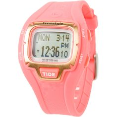 Freestyle USA Gromatide Sport Watch - Women's