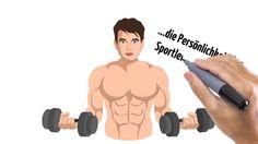 http://www.wear2gym.de/GASP/GASP-Tank-Tops-Muscle-Shirts/  Was ist mehr Bodybuilding als ein klassisches GASP Tank Top Muskelshirt?