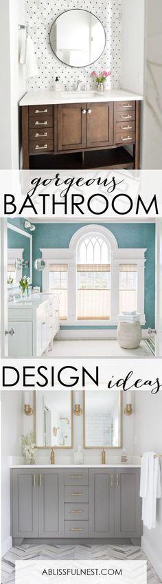158 best Bathrooms images on Pinterest Bathroom, Master bathroom - Combien Coute Une Extension De Maison