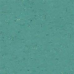 Yahoo! Image Search Results for aqua linoleum tile