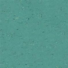 Yahoo! Image Search Results for aqua linoleum tile