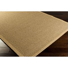 ELT-1015 - Surya | Rugs, Pillows, Wall Decor, Lighting, Accent Furniture, Throws