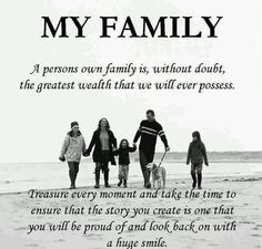 Best Quotes about Strength Sayings about family – Quotes, Love Quotes, Life Quotes and Sayings… Today Quotes, Work Quotes, Nice Quotes, Super Quotes, Romantic Quotes, Happy Quotes, Favorite Quotes, Best Quotes, Funny Quotes