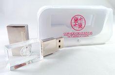 USB CASTILLA Y LEON