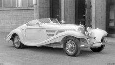 - The 100 most beautiful cars (The Daily Telegraph) Mercedes-Benz Daimler Ag, Daimler Benz, Vintage Cars, Antique Cars, Mercedez Benz, Mercedes Benz Models, Mercedes 500, Amazing Cars, Awesome