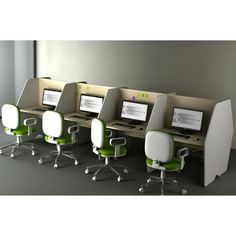 UK's Leading Range of Luxury Reception and Office Furniture. Browse the MAC-CALL Study Pods - 8 Pod and Contact us For Details. Classroom Furniture, Library Furniture, Office Furniture Design, Salon Furniture, School Furniture, Online Furniture, Office Space Design, Workplace Design, Reception Furniture