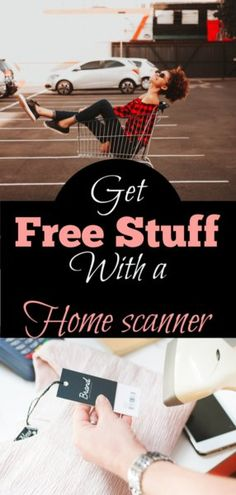 Nielsen Homescan is Accepting New Members ~ FREE Gift Cards And More! ~ Get Free Rewards for Hand scanning your purchases including Groceries Free Gift Cards, Free Gifts, Free Rewards, Get Free Stuff, Free Coupons, Save Your Money, Simple Living, Frugal, Saving Money