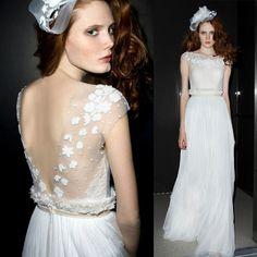 Gratis Versand Custom machen wunderschöne von AphroditeWedding, $555.00