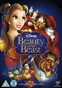 All of our Cheap Disney Movie Beauty and the Beast DVD 2 Disc are top high at a low pice. Walt Disney DVDS Online is popular on our online store. Please buy Disney DVDS Collection without any worry. Disney Cinema, Dvd Disney, Walt Disney, Disney Movies, Disney Pixar, Bon Film, Film D'animation, Top Movies, Great Movies