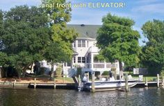 Search Outer Banks Real Estate Kitty Hawk Westside Homes