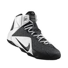 I designed this at NIKEiD Jordans Sneakers, Air Jordans, Nike Store, Nike Id, Shoe Brands, My Design, Shoes, Fashion, Moda