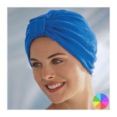 """Résultat de recherche d'images pour """"bonnet de bain"""""""