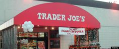 Trader Joe's Recall: Chain Pulls Chicken Salad, Onion Products For Potential Listeria Risk