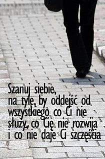 Mądrość wieków added a new photo. The Words, Motto, Positive Thoughts, Positive Quotes, Plus Belle Citation, Comfort Quotes, Life Philosophy, Some Quotes, Poetry Quotes