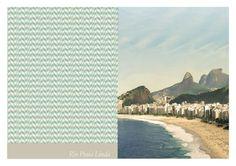 Rio-Praia-Linda_1
