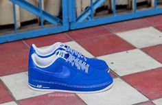 on sale 397a6 b05ee Nike Air Force Ones, Air Force 1, Nike Air Force, Nike Joggers,