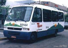 http://pontodeonibusonline.blogspot.com.br/2014/07/o-imperio-do-grupo-redentor-parte-1.html