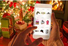 E-Gift_ presente de Natal de ultima hora que nao falha