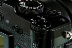 The 6 camera settings you need to know by heart #photographytalk #photographytips