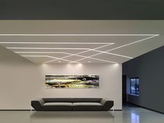 Pure Lighting - Application Photos: Indoor Lighting, Outdoor Lighting, Modern Lighting