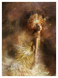 """In Welsh mythology, Modron (""""divine mother"""") was a daughter of Afallach, derived from the Gaulish goddess Matrona. She was the mother of Mabon, who bears her name as """"Mabon ap Modron"""" (""""Mabon, Son of Modron""""), and who was stolen away from her when he was three days-old and later rescued by King Arthur. In the Welsh Triads, Modron becomes impregnated by Urien and gives birth to Owain and Morvydd."""