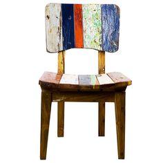 barra desk chair altra furniture owen student writing desk multiple