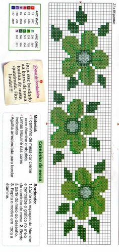 Cross Stitch Patterns, Crochet Patterns, Little Designs, Bookmarks, Diy And Crafts, Tapestry, Embroidery, Knitting, Cross Stitch Flowers
