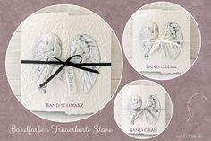 """Mit dieser handgemachten und individualisierbaren Trauerkarte """"Engelsflügel"""" für Erwachsene, Kinder und Baby's können Sie den Angehörigen ihr herzliches Beileid ausdrücken. Die Karte besteht aus handgeschöpftem Papier, welches ich mit viel Leidenschaft selbst schöpfe. Die Karte ist in 11 Farbvariationen erhältlich. Eine Individualisierung mit einem Wunsch-Titel kann ebenfalls gewählt werden. #Beileidskarte #Trauerkarte #Kind #Baby #Engelsflügel #beileid #stein #stone #handgemacht… Clock, Wall, Decor, Paper, Baby Angel Wings, Adult Children, Wish, Embellishments, Passion"""