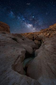 Beautiful Sky, Beautiful Things, Milky Way, Night Skies, Astronomy, Avengers, Universe, Moon, Clouds