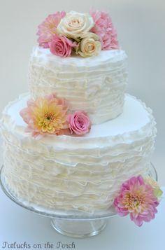 Walmart Wedding Cake Nice