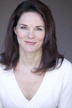 Carolyn McCormick as Dr Elizabeth Olivet / 1 epsode Trial By Jury 2005 - 1 episode Criminal Intent 2006 - Law & Order 91-09 - Law & Order SVU 99-13