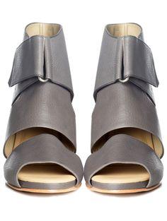 Rachel Comey Comrad Sandal