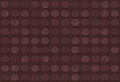 Kravet Activate Thistle 31519-10 Decor Fabric - Patio Lane introduces the world renowned collection of décor fabrics by Kravet. Kravet 31519-10 is made out of Polyester (50%) Recycled Polyester (50%) and is perfect for interior upholstery applications.